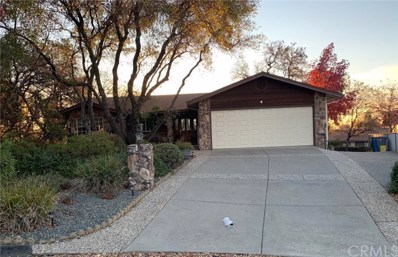 4 Tarn Court, Oroville, CA 95966 - MLS#: OR20247837