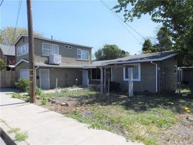 839 Safford Street, Oroville, CA 95965 - MLS#: OR20264232