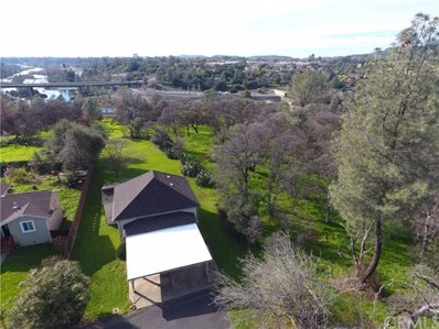 1112 Linden Avenue, Oroville, CA 95966 - MLS#: OR21037047