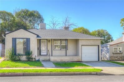 2485 Nevada Avenue, Oroville, CA 95966 - MLS#: OR21039178