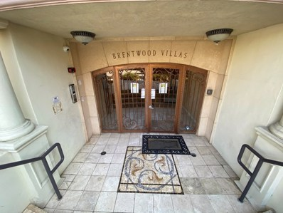 1154 S Barrington Avenue UNIT 217, Los Angeles, CA 90049 - MLS#: P0-820003041