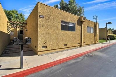 4822 Via Colina, Los Angeles, CA 90042 - MLS#: P0-820003045