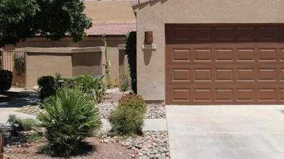 76690 Chrysanthemum Way, Palm Desert, CA 92211 - MLS#: P0-820003200