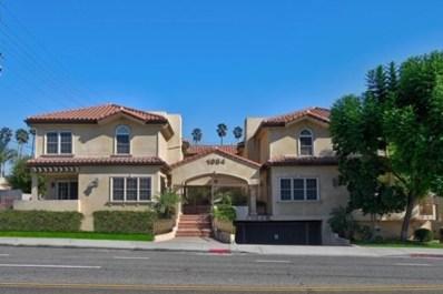 1054 Western Avenue UNIT 103, Glendale, CA 91201 - MLS#: P1-1028