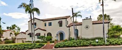 1559 Grandview Avenue, Glendale, CA 91201 - MLS#: P1-1070