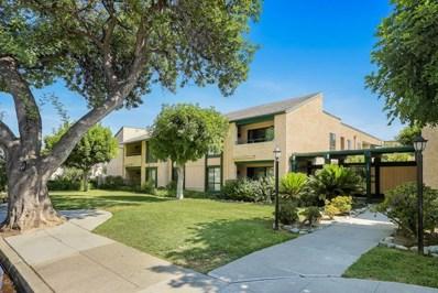 1126 Fairview Ave UNIT 108, Arcadia, CA 91007 - MLS#: P1-1183