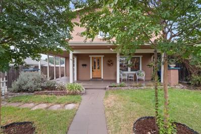 319 Jasmine Avenue, Monrovia, CA 91016 - MLS#: P1-1258