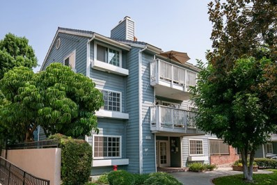 230 S Madison Avenue UNIT 101, Pasadena, CA 91101 - MLS#: P1-1299