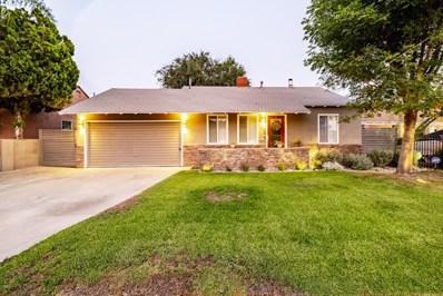 7716 Claybeck Avenue, Sun Valley, CA 91352 - MLS#: P1-1338