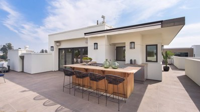 920 Granite Drive UNIT 406, Pasadena, CA 91101 - MLS#: P1-1821