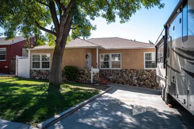 7532 Kyle Street, Tujunga, CA 91042 - MLS#: P1-1891
