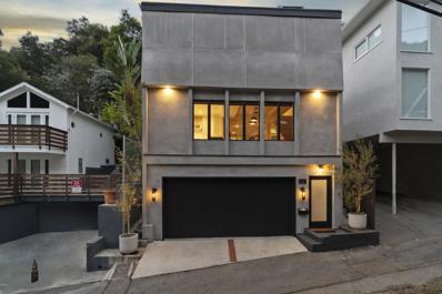 9831 Yoakum Drive, Beverly Hills, CA 90210 - MLS#: P1-2294