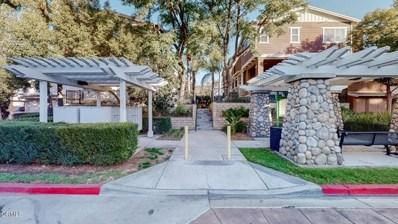 1455 Ledgestone Lane, Pomona, CA 91767 - MLS#: P1-2820