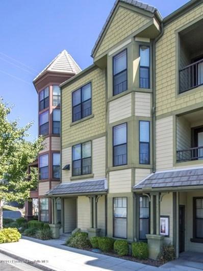 518 S Primrose Avenue, Monrovia, CA 91016 - MLS#: P1-3560