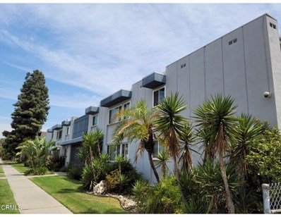 6130 Coldwater Canyon Avenue UNIT 13, Valley Glen, CA 91406 - MLS#: P1-4538