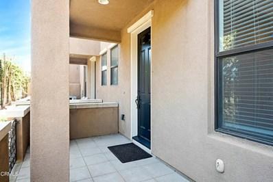 68 S 5th Street UNIT D, Alhambra, CA 91801 - MLS#: P1-4618