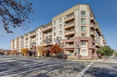 931 E Walnut Street UNIT 106, Pasadena, CA 91106 - MLS#: P1-5177