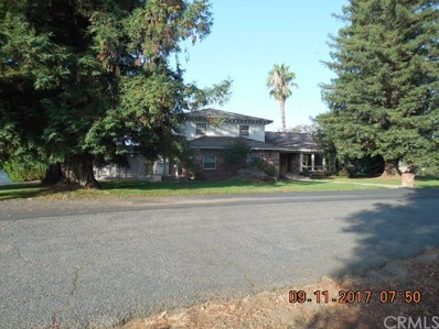 13750 Crestview Drive, Red Bluff, CA 96080 - #: PA16757786