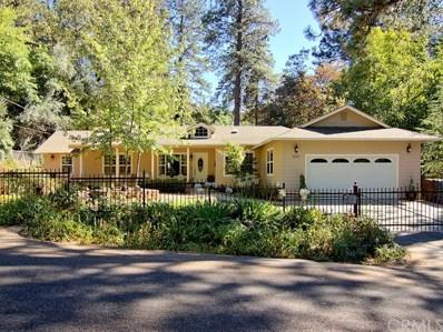 888 Waggoner Road, Paradise, CA 95969 - MLS#: PA17200582