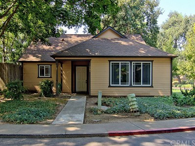 165 Fairgate Lane, Chico, CA 95926 - MLS#: PA17202734
