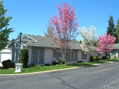 607 Swanee River Place, Paradise, CA 95969 - MLS#: PA17229935