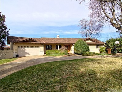 279 Valley View Drive, Paradise, CA 95969 - MLS#: PA18023094