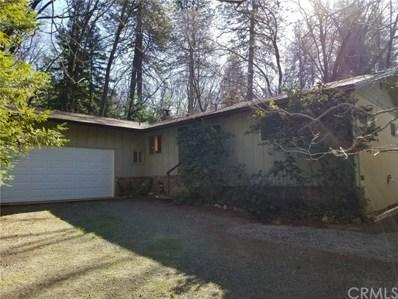 896 Wagstaff Road, Paradise, CA 95969 - MLS#: PA18029713