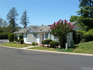 415 Plantation Drive, Paradise, CA 95969 - MLS#: PA18031888