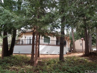 14052 Drexel Drive, Magalia, CA 95954 - MLS#: PA18048210