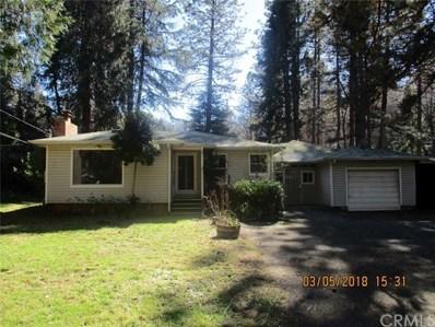 874 Waggoner Road, Paradise, CA 95969 - MLS#: PA18065742