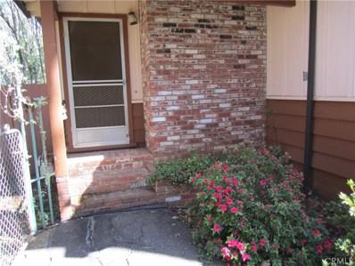 6310 Ruby Lane, Paradise, CA 95969 - MLS#: PA18074431