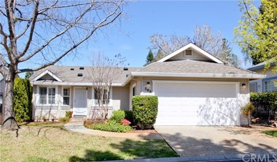 505 Montgomery Place, Paradise, CA 95969 - MLS#: PA18075380