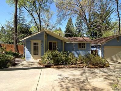 6425 Lucky John Road, Paradise, CA 95969 - MLS#: PA18076425