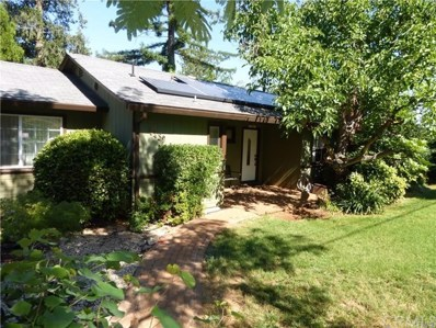 6439 Gregory Lane, Paradise, CA 95969 - MLS#: PA18090591
