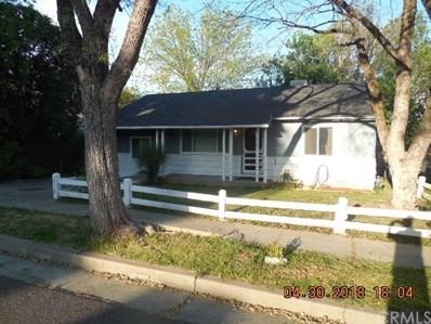 1516 3rd Street, Red Bluff, CA 96080 - MLS#: PA18103374
