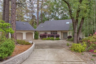 296 Valley View Drive, Paradise, CA 95969 - MLS#: PA18119094