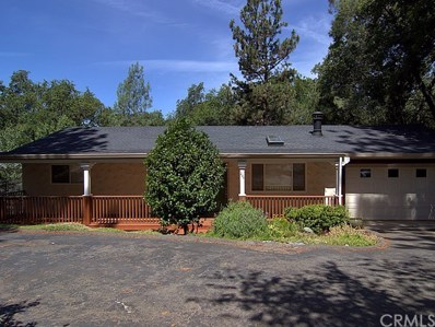 295 Redbud Drive, Paradise, CA 95969 - #: PA18146097