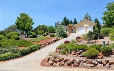134 Valley Ridge Drive, Paradise, CA 95969 - MLS#: PA18150067