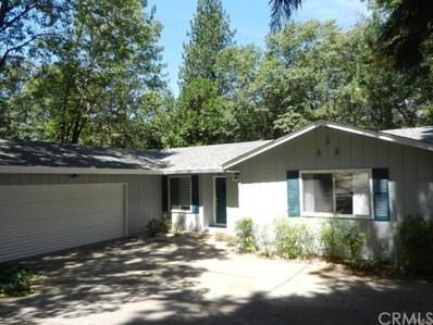 14049 Drexel Drive, Magalia, CA 95954 - MLS#: PA18152437