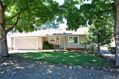 821 Seneca Drive, Paradise, CA 95969 - MLS#: PA18161567