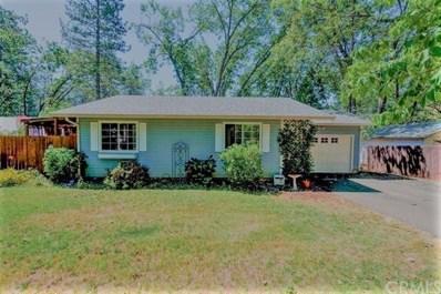 882 Deer Creek Lane, Paradise, CA 95969 - MLS#: PA18164855