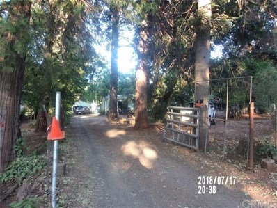5476 Foster Road, Paradise, CA 95969 - MLS#: PA18175797