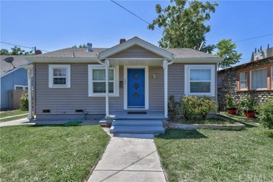374 Percy Avenue, Yuba City, CA 95991 - MLS#: PA18178442