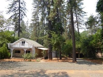 5609 Sierra Park Drive, Paradise, CA 95969 - MLS#: PA18190752
