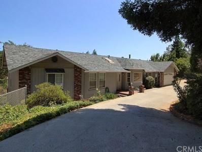 862 Seneca Drive, Paradise, CA 95969 - MLS#: PA18196126