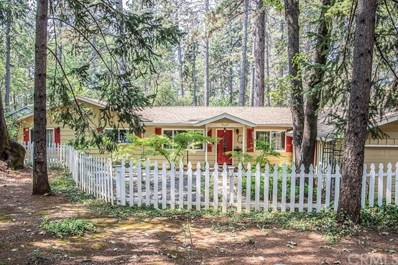6301 Oliver Road, Paradise, CA 95969 - #: PA18202131