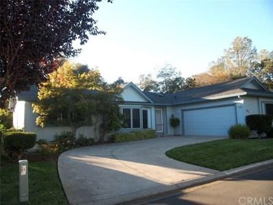 103 Magnolia Drive, Paradise, CA 95969 - MLS#: PA18248988