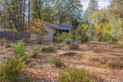 5421 Foster Road, Paradise, CA 95969 - MLS#: PA18254642