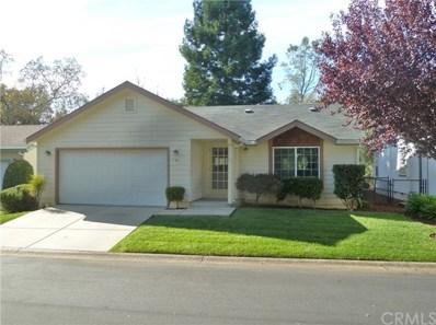 121 Magnolia Drive, Paradise, CA 95969 - MLS#: PA18259810