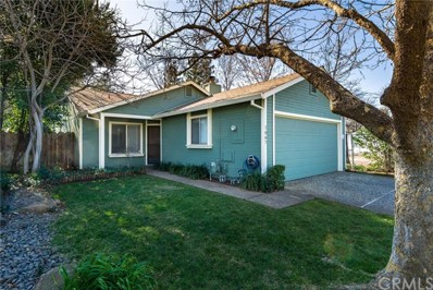 1067 Lupin Avenue, Chico, CA 95973 - MLS#: PA19014687